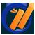 Phần mềm Bán hàng Facebook hiệu quả - Phần mềm Ninja