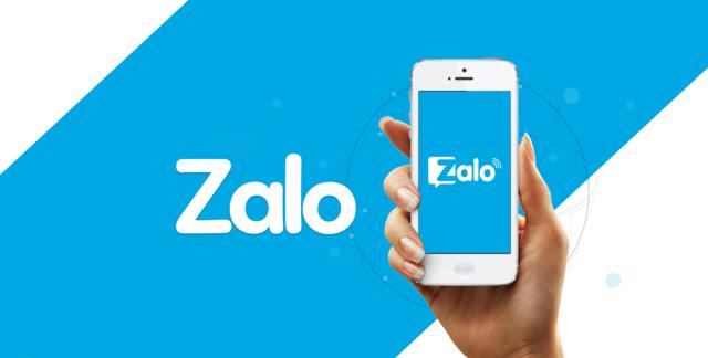 các hình thức Zalo marketing hiệu quả