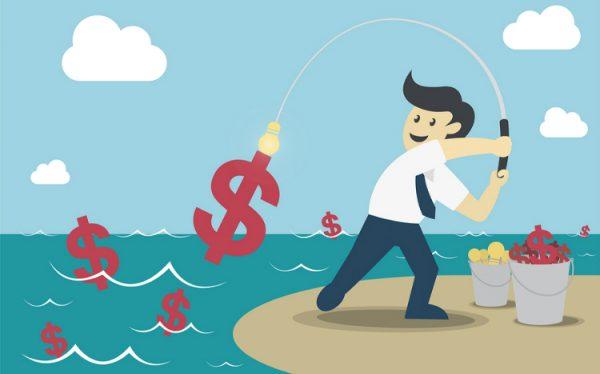 cách tăng doanh thu bán hàng hiệu quả